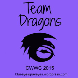 team-dragons-poster