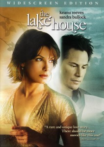 The_Lake_House_WS_R1-front-www.GetCovers.net_