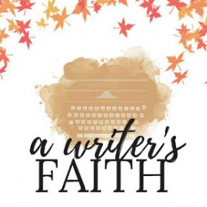 a-writers-faith-blog-button-xd